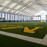 uofm_football_windows