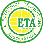 AE ETA Logo