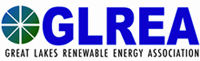 GLREA Logo