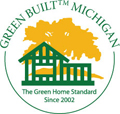 20091111OrganizationGreenBuiltMichiganLogo