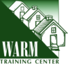 WARM Training Center Logo