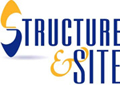Structure and Site Property Services Logo