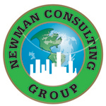 Newman Consulting Group Logo