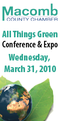 all-things-green-01
