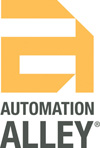 Automation Alley Logo