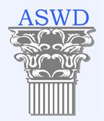 Architechtural Salvage Warehouse of Detroit Logo