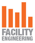 Facility Engineering Logo