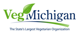 VegMichigan Logo