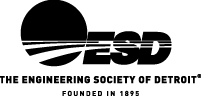 ESD Logo