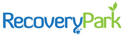 Recovery Park Logo