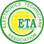 AE ETA Logo
