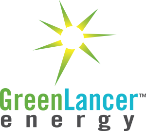 Green energy business plan competition