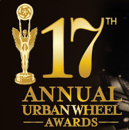 17th Annual Urban Wheel Awards Honoring Women In The Auto
