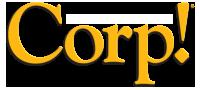 Corp! Magazine