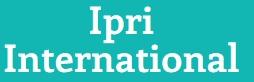 Ipri International