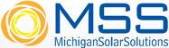 Michigan Solar Solutions LLC