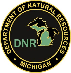 Detroit Department Of Natural Resources