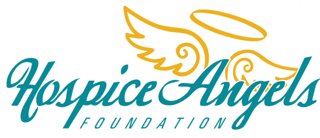 Hospice Angels Foundation