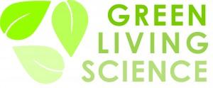 Green Living Science (GLS)