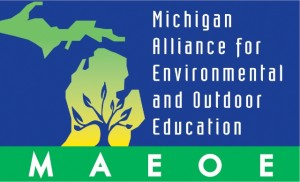 Michigan Alliance for Environmental and Outdoor Education