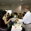 2010 US Social Forum Detroit