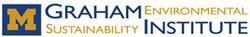Graham Institute Logo
