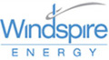 20100418_Vendor_Windspire_LOGO