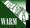 WARM Training Center Logo