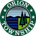 Charter Township of Orion