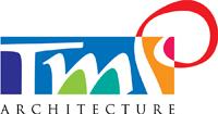 TMP Architecture, Inc.