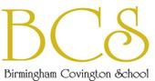 Birmingham Covington School