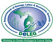 Department of Energy, Labor & Economic Growth (DELEG)