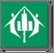 Green Place Detroit Logo