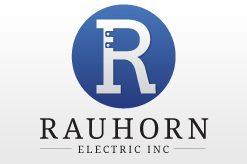 Rauhorn Electric, Inc.