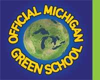mgs-flag-logo