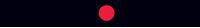 Uni-Solar Logo