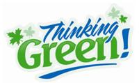 Thinking Green