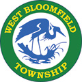Charter Township of West Bloomfield Logo