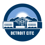 Detroit Electrical Industry Training Center