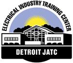 EITC logo final