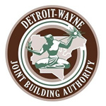 Detroit-Wayne Joint Building Authority