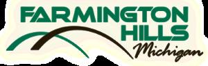 City of Farmington Hills
