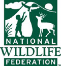 National Wild Life Federation Logo