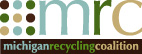 Michigan Recycling Coalition