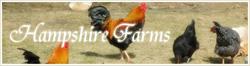 Hampshire Farms Logo