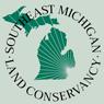 SMLC Logo