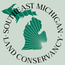 Southeast Michigan Land Conservancy
