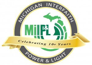 Michigan Interfaith Power & Light