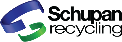 20100820_Vendor_SchupanRecycling_logo-02-02