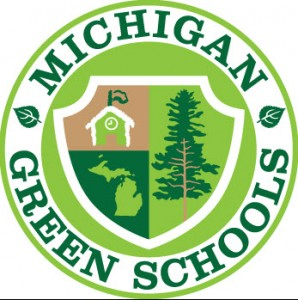 Michigan Green Schools - SE MI Tri-County Group